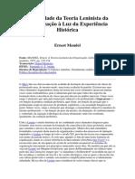 actualidade-da-teoria-leninista-da-organizac3a7c3a3o-c3a0-luz-da-experic3aancia-histc3b3rica.pdf