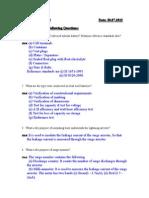 29th Answer Paper - 29.pdf