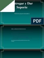 Entregar y Dar Soporte.pptx
