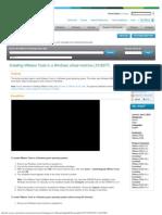 VMware KB_ Installing VMware Tools in a Windows virtual machine.pdf