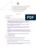 Container_Inspection.pdf