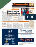 gazzetta_locali_20131104.pdf