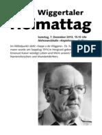 wiggertaler_einladung_2013.pdf