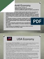 iglobe economy.pptx