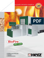 BioFire_BC_500-1000