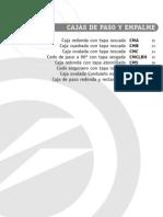 cajas_de_paso_y_empalme.pdf