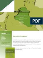 Economic Atlas Iraq_2013.pdf