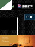 momento-colour-book.pdf