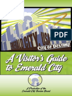 A Visitor's Guide to Emerald City Welcome.pdf