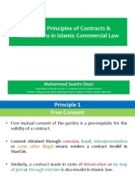 General Principles of Contracts & Transactions in Islamic.pdf