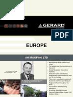 Gerard Trade Presenter.ppt