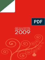 VILLANCICOS_2009