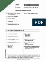 M4 Carbine Sights Patient in german EP0281592B1.pdf
