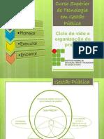 3 - ciclo de vida do projeto.pdf