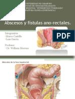 abscesosyfstulasano-rectales-130413231007-phpapp02