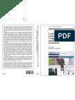 L'informazione geografica a supporto della pianificazione territoriale