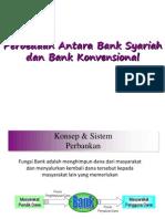 Perbedaan_Antara_Bank_Syariah_dan_Bank_Konvensional.pdf
