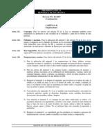 reglamento ley de equidad fiscal 2da