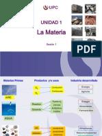 M1_CE03_U1_DP01_Materia_2013_2