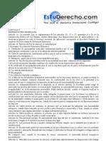 ley de nacionalidad mexicana
