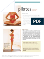 Introduction to Pilates.pdf