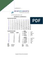 11 plus Mathematics_Revision_Aid_1.pdf