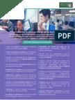 Infografía - Reforma al Código Fiscal de la Federación - GPPRI