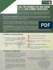 Infografía - Reforma Hacendaria y Social - GPPRI