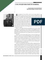 Revista 3(49)_2010.pdf