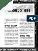 Prisoners_of_Apex adventure