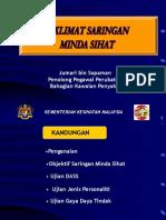 taklimat saringan minda sihat sekolah 2011.pdf