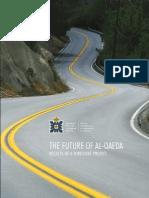 The future of Al Qaeda.pdf