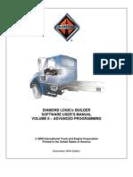 DiamondLogiqManualProgramacionAvanzada