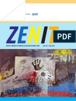 Revista zenit 1.pdf