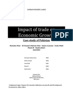 Impact of trade on economic growth.docx