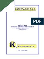 CH Mala -Informe 1 -Rev2