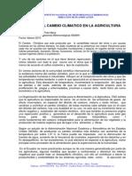 Articulo Efectos del Cambio Climático en la Agricultura 2-2010.pdf