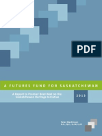 MacKinnon - A Saskatchewan Futures Fund.pdf