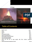 volcanoes final