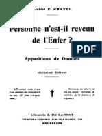 Personne_n_est-il_revenu_de_l_enfer___000000177.pdf