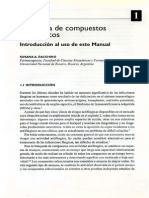 CH_01_busqueda de Compuestos Antifungicos
