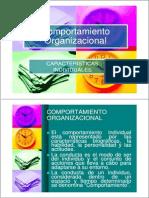 Caracteristicas individuales.pdf