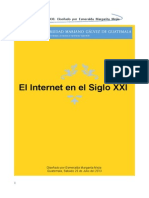 manual20internet