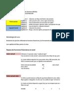 Clase 1 Finanzas III