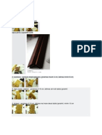 materiale de constructii seminar.docx