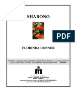 SHABONO INDIOS YANOMAMI.pdf