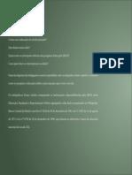 Marcela Nogueira - 109027678 - Educação.pdf