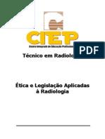 Apostila de Etica e Legislacao_radiologia