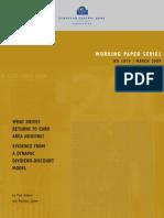 Hiebert et Sydow, 2009pvar.pdf
