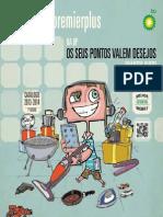 Catalogo Completo BP Premierplus 2013-2014